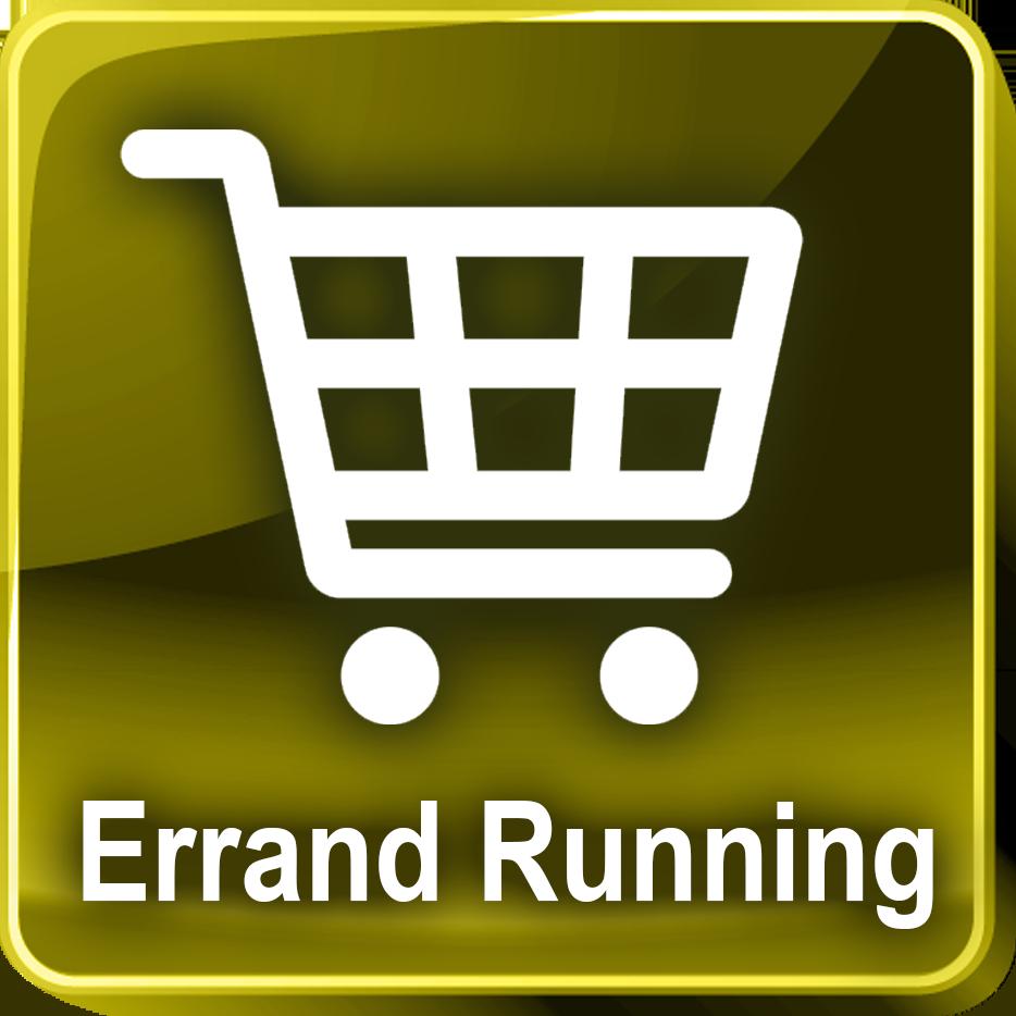 Errand_Running